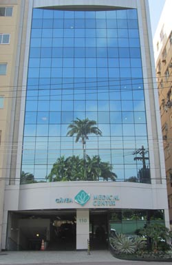 Gávea Medical Center